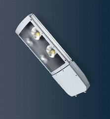 SP-SL007-160W LED Street Light