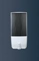 SP-SL007-160W LED Street Light