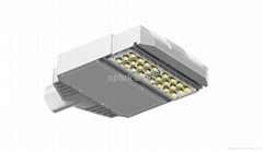 SP-SL009-50W LED Street Light