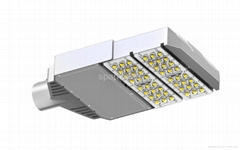 SP-SL009-60W LED Street Light