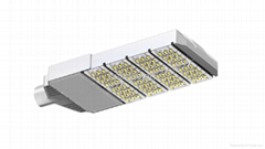 SP-SL009-120W LED Street Light