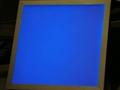 SP-PLS-4W LED Panel Light