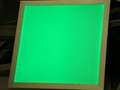 SP-PLS-15W LED Panel Light