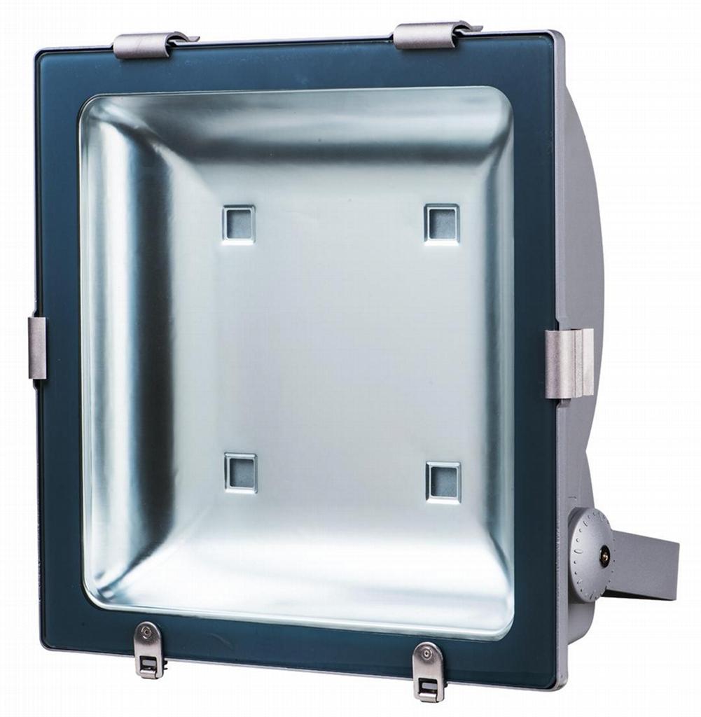 400Watt LED Flood Light