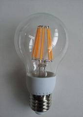 SP-LB-F1-4W LED Filament Bulb