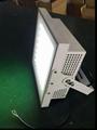 120W LED Gas Station Light