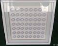 LED油站燈