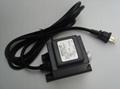 SP-DIY-001 LED Light Transformer