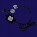 SP-DIY-006 LED Extension Cable