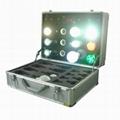 SP-Sample Kit Box