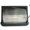 SP-WP-005-120W/CW LED Wall Pack