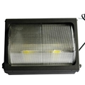 SP-WP-004-100W/WW LED Wall Pack