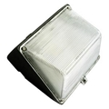 SP-WP-001-30W/WW LED Wall Pack