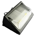 SP-WP-002-60W/CW LED Wall Pack Light