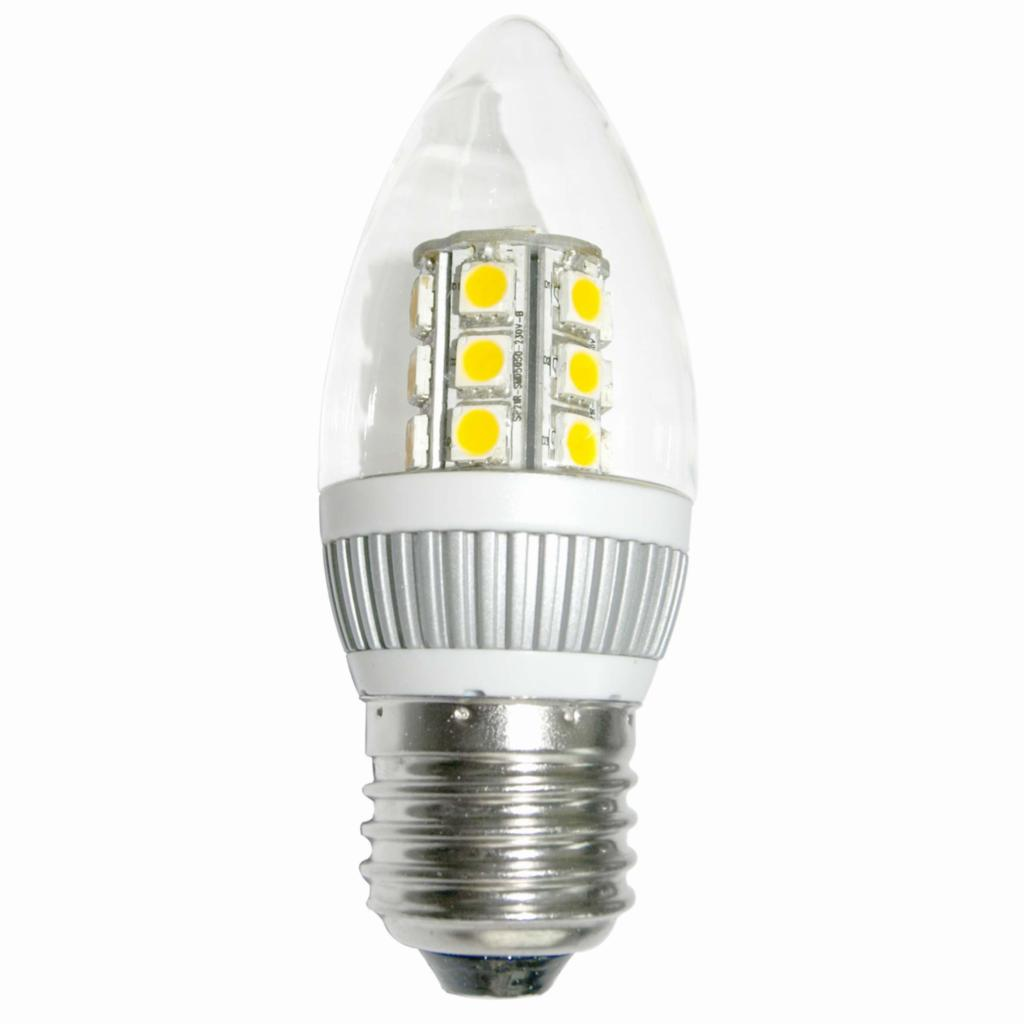 sp e14 e27 b22 smd led candle lamp sp e14 e27 b22. Black Bedroom Furniture Sets. Home Design Ideas