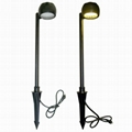 SP-GL001 LED Garden Lamp
