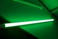 SP-T5 LED Tube Light