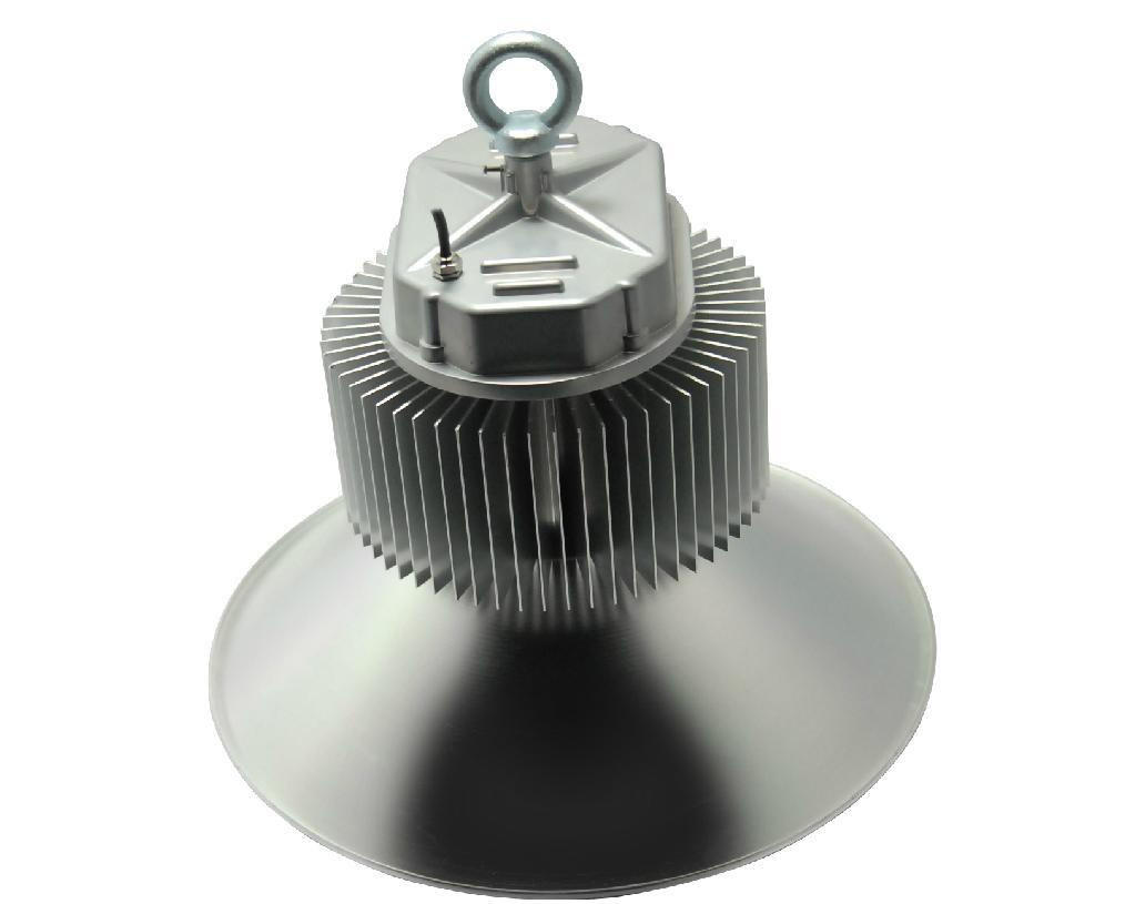 sp hbl 200w led highbay light china manufacturer led. Black Bedroom Furniture Sets. Home Design Ideas