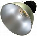 SP-HBLS-80W LED highbay light