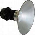 SP-HBL-120W LED Highbay Light