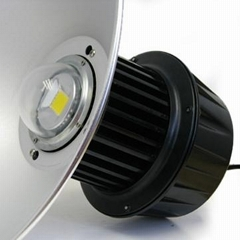 SP-HBL-100W LED Highbay light