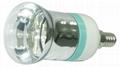 SP-E14/E27/B22 SMD R15 LED Bulb Lamp