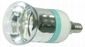 SP-E14/E27/B22 SMD R15 LED Bulb Lamp