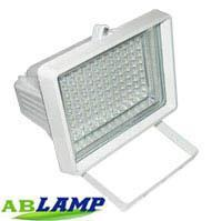 LED Outdoor light, LED f