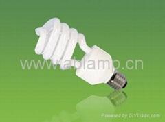12V DC Solar CFL light 9w 11w 15w 25w 35w