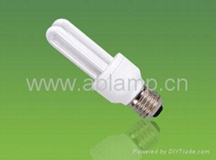 Energy Saving CFLs  2U 13watt