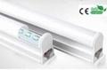 led tube light fixture, T8 led lights