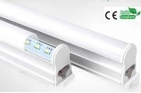 led tube light fixture, T8 led lights