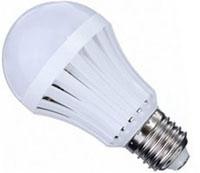 Wholesale LED Light Bulbs 3w 5w