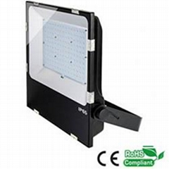 20w LED Flood tunnel Light New Slim LED Floodlight