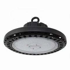 70W UFO LED High Bay Light Waterproof IP65