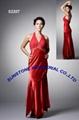 Evening dress S2207