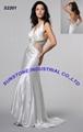 Evening dress S2201