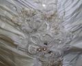 wedding dress  88030 4