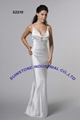 Evening dress S2216