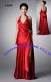 Evening dress S2235