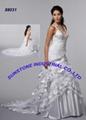 wedding dress 88031