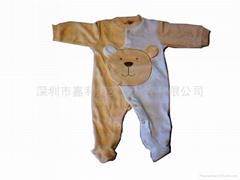 儿童服裝-00012