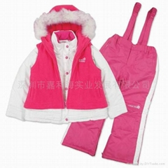 Baby winter wear -00014