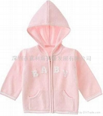 儿童服裝-00013