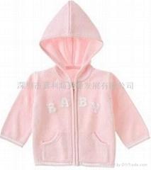 Children Clothes-00013