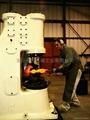 75KG锻造设备安阳锻压小型空