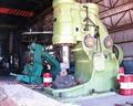 2000KG大型锻造空气锤大型