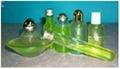 Personel Care Bottles
