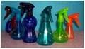 Sprayer Bottles