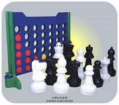 供應:防撞膠,大型塑膠制品,塑料玩具,國際象棋